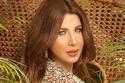 فيديو نانسي عجرم تحرج أحد معجبيها الذي طلب تقبيلها بشكل مفاجئ