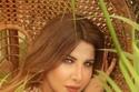 اللبنانية نانسي عجرم