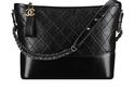 تعرفي على حقيبة Gabrielle من دار أزياء Chanel لموسمربيع 2017