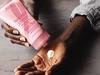 الكثير من الأمل: قصة مبادرة Stronger By Choice لمحاربة سرطان الثدي