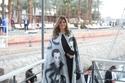 رانيا فريد شوقي في مهرجان الأقصر 2020