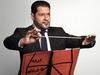 عبدالله بو شهري يخطف القلوب بفيديو يبكي فيه لفراق ابنته