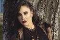ديما قندلفت هي بطلة مسلسل الهيبة 4