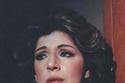 صفاء السبع تتصدر الترند بعد خبر وفاة شقيقتها