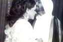 التقيا قبل 13 عاماً في بيروت وتزوجا بعد قصة حب قوية