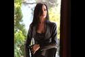 """صور نادين نجيم بـ5 شخصيات و5 إطلالات مختلفة في مسلسل """"نص يوم"""""""