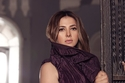 دنيا سمير غانم تثير الجدل بنحافتها... لقطات من التتر أحدثت ضجة