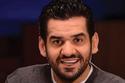 حسين الجاسمي متألق وناجح وامورك طيبة