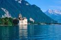 سويسرا... موطن السياحة والطبيعة الخلابة