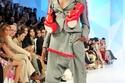 """أزياء المصمم """"طاهر سلطان"""" لشتاء 2014"""