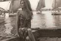 في ذكرى وفاتها تحية بالصور والفيديو للمطربة العالمية داليدا