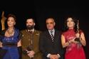مهرجان جوائز بيروت الدولي BIAF يتألق في دورته الثالثة