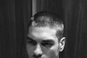 "شوكرو أوزيلدز بطل مسلسل ""عروس اسطنبول"" يحلق شعره"