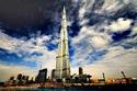 منتجعات ومطاعم وأنشطة غير تقليدية: دليلك للسفر والسياحة في دبي