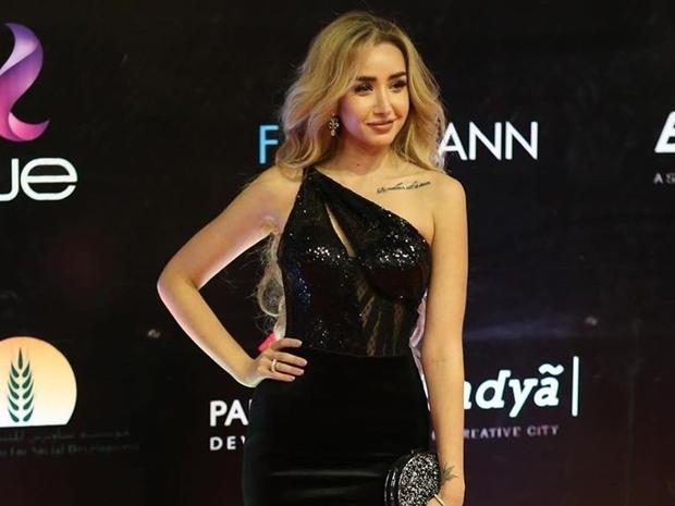 أجمل فساتين النجمات في افتتاح مهرجان القاهرة: الأخيرة فستانها خيالي