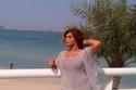 نجمات خليجيات بأجرأ الإطلالات: مها محمد