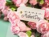 أغرب تقاليد الاحتفال بعيد الأم حول العالم