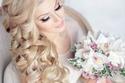تسريحات شعر الأميرات آخر موضة في تسريحات الشعر 2016