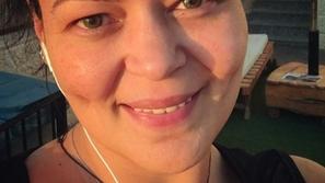 مشوار فني قصير وسجن مرتين: معلومات عن نيفين مندور في عيد ميلادها الـ47