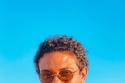 آسر ياسين في أحدث ظهور له