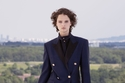 حقيبة ملونة كبيرة الحجم من مجموعة اكسسوارات Louis Vuitton