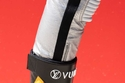 حذاء بوت ملون من مجموعة اكسسوارات Louis Vuitton