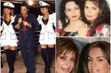 هل تذكرون نينا وريدا بطرس نجمتي التسعينات؟ شاهدوا كيف أصبح شكلهما اليوم: إحداهما أصبحت أجمل من السابق!