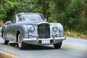 58-Bentley-S1-Cntlt-DV-17_PBC-dt021-800