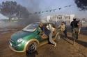 fiat-500-libiya