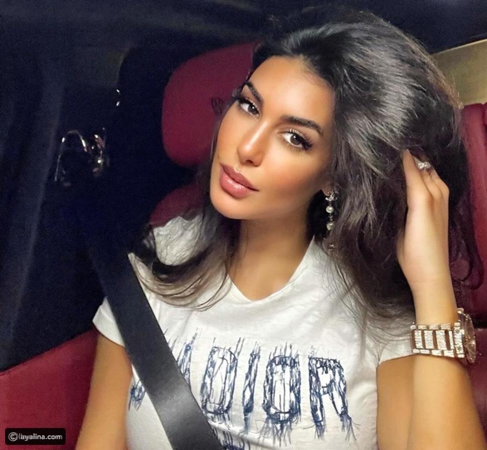 أبرزهن ياسمين صبري: نجمات ارتدين مجوهرات تقدر بثروات طائلة