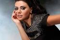 رانيا يوسف تحدث ضجة بـ 6 إطلالات جذابة في أحدث جلسة تصوير لها