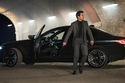 من جديد: توم كروز في مهمة مستحيلة بطراز من BMW