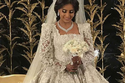 حفل زفاف العنود الحربي