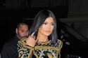 تعلمي عن عالم Kylie Jenner في الموضة