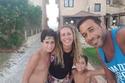 أحمد السعدني يفطر القلوب برسالة جديدة للشامتين فيه
