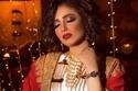 لقطات من حفل حناء شذى سبت.. والعروس وشقيقاتها يشعلن الأجواء بالرقص