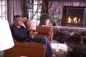 المنزل كان يجتمع فيه جورج كلوني مع أصدقائه