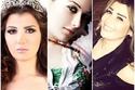 صور يارا نعوم من ملكة جمال إلى زوجة وأم... هل تغيرت ملامحها؟