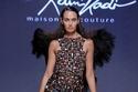 مجلس الأزياء العربي يطلق الدورة التاسعة من أسبوع الموضة العربي
