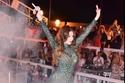 هيفاء وهبي تتألق بحفلها في مصر في أول ظهور بعد شفائها