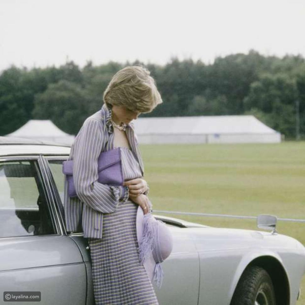 في ذكرى ميلادها الـ60: الأميرة ديانا طاهية سيئة أحبت الخير وقتلها الحب
