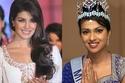 بالصور: ملكات جمال هنديات بين الماضي والحاضر غيّر الزمن ملامحهن