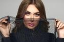 صور مكياج أجمل نجمات العرب بأنامل 10 خبيرات تجميل سعوديات: تعرفي عليهن