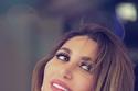 قصات شعر وتسريحات الدكتورة خلود استوحي منها إطلالتك