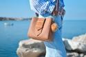 بتفكري تشتري حقائب جديدة للعيد؟ تعرفي على موضة الحقائب لهذا العام