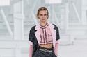 بدلة رسمية من مجموعة Chanel