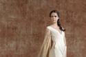 أزياء صيف 2019 من مجموعة المصممة اللبنانية كريستال عطاالله