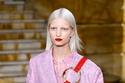 1 حقائب sling bag من عرض أزياء  Sies Marjan