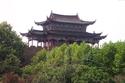 البوم صور الأماكن الخلابة في الصين