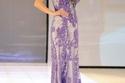 عرض أزياء ميسا عبد الرازق لصيف 2013